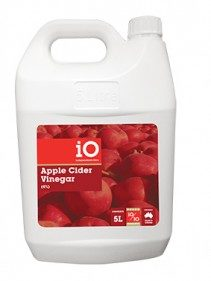 apple_cider_vinegar_4pc_5l-211x281