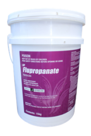 flup-15-kg-bucket