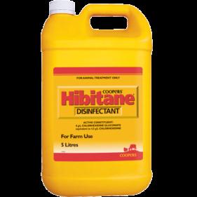 hibitane_5l-image