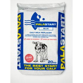 palastart-calf-blue-20kg-image