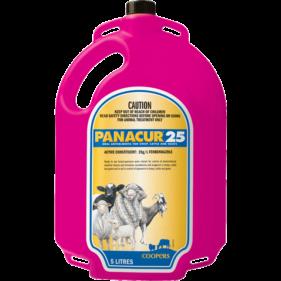 panacur-25-5l-image
