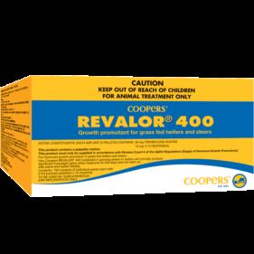 revalor_400-image