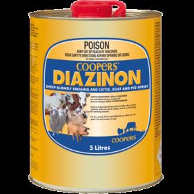 diazinon_5l-image