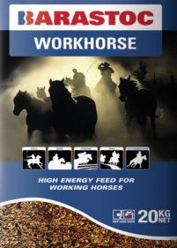Barastoc Workhorse