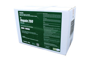 regain-20-kg