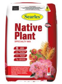 native-plant-mix-30l-image