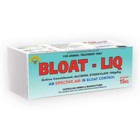 Bloat-Liq