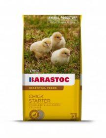 Barastoc Chick Starter
