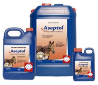 Aseptol