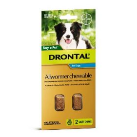 drontal-allwormer-chews-image