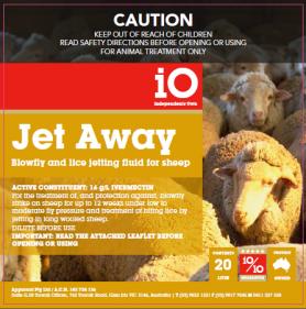 jetaway