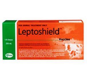 Leptoshield