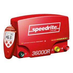 Speedrite 36000RS