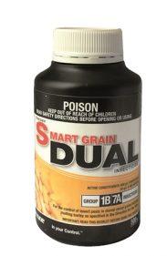 Smart-Grain-500ml