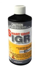 Smartg-Grain-IGR-imge
