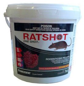 ratshot-one-shot-pellets-image